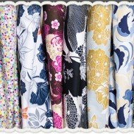 Bebe au Lait Nursing Covers Offer Stylish Privacy {Review & Giveaway} CLOSED