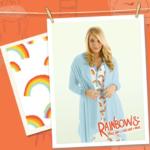 munki munki Offers the Perfect Pajamas {Review}