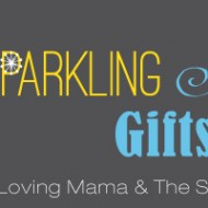 Sparkling Holiday Gifts Galore: A Holiday Event You Won't Want to Miss Starts November 12th
