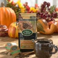 Green Mountain Coffee: Great Coffee, Good Vibes, Pass It On {Giveaway} CLOSED