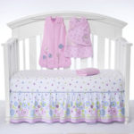 Sale with HALO for SIDS Awareness Month : 50% off + Free Shipping