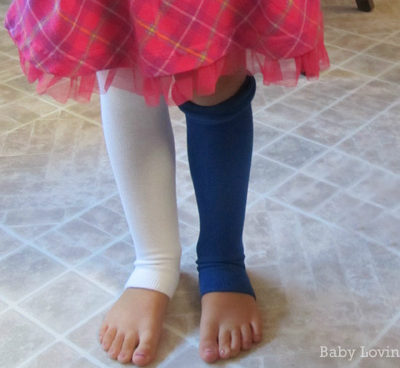 iplay Organic Socks and Legwarmers and green sprouts Sprout Ware {Review & Giveaway} CLOSED