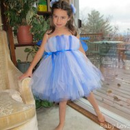 Tutus, Tutu Dresses, and Costumes for your Princess from TutuLoopy {Review & Giveaway} CLOSED