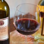 A Wine Tasting Adventure with The California Wine Club