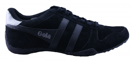 Gola Chase Shoes {Review \u0026 Giveaway