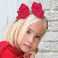 Wee Ones Hair Accessories Cyber Monday Sale