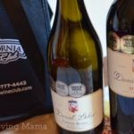 The California Wine Club: A Perfect Holiday Gift + Giveaway