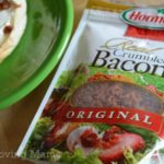New Years Celebrations with Hormel Appetizers #hormelfamily