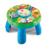 Great LeapFrog Deals at Amazon!