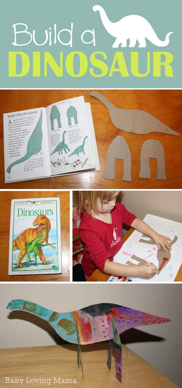 Build_A_Dinosaur