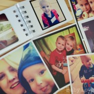 Share Your Love of Instagram with Keepsakes from Printstagram {Review & Giveaway}
