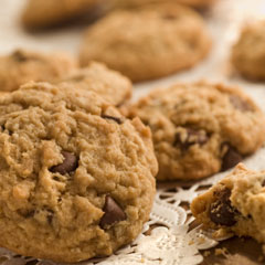 Unilver_Cookies