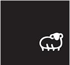 lamo_logo_trans