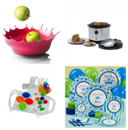 Bootic product offerings
