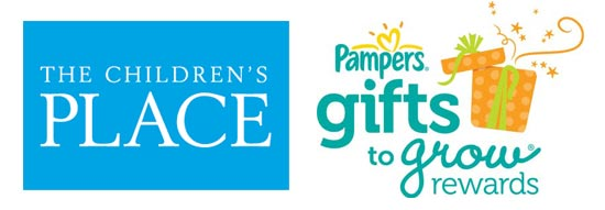 ChildrensPlace_Pampers