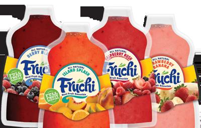 Fruchi_Flavors