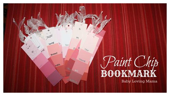PaintChipBookmark_Header2