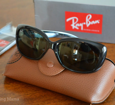 d12c0c00dc423 Rockin  it Like Jackie in My Ray-Bans from Sunglasses Shop  Review    Giveaway
