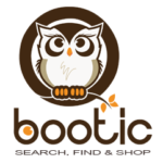 Bootic Offers a New Kind of Online Shopping Marketplace