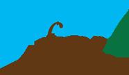 logo-born-free