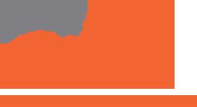 sweet-relish-logo