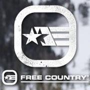 FreeCountryLogo