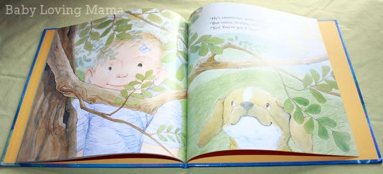 HarperCollins_Easter_HowBigIsGod