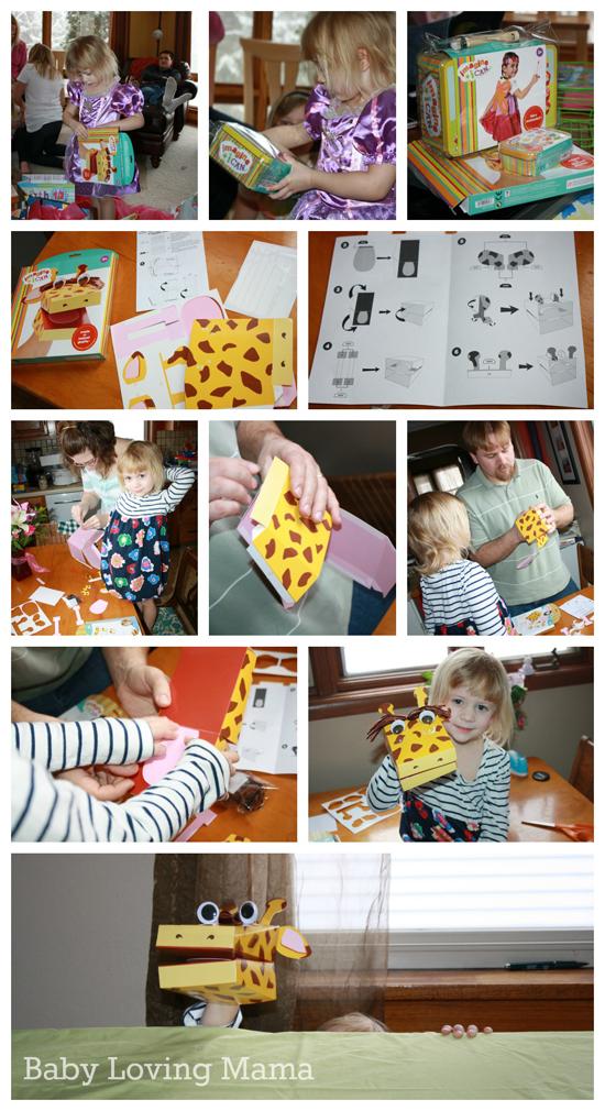 ICan_Giraffe_2