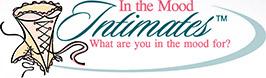InTheMoodIntimates-logo
