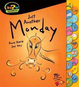 JustAnotherMonday_cover