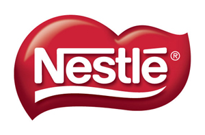 NestleLogo2