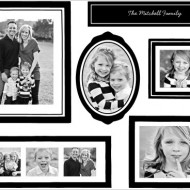 Beautiful Home Decor Options from Shutterfly {Giveaway 3 Days Only!}