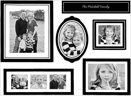 Shutterfly DECAL_DECOR