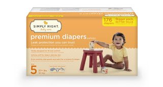 Simply Right_diapers_redesign
