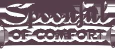 SpoonfulOfComfort_logo