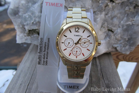 Timex T2P065