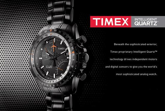 TimexSpring2013 IQ