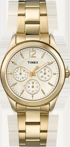TimexT2P065