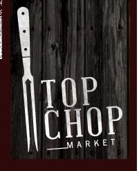 TopChopMarket_logo