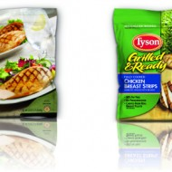 Countdown to a Better You with Tyson® Grilled & Ready® + Coupon