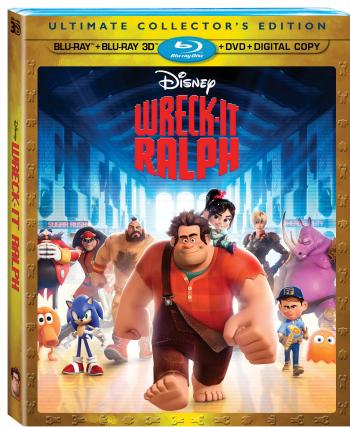 WreckItRalph_bluray_dvd
