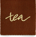 tea_logo_new