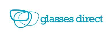GlassesDirectLogo