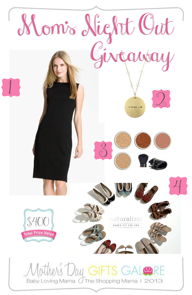 Moms-Night-Out-Giveaway