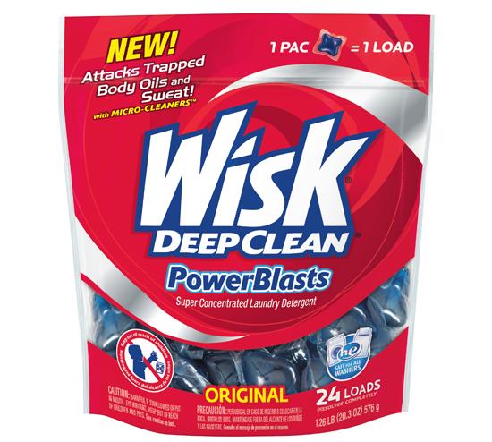 WiskDeepCleanPowerBlasts4