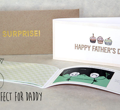 Datevitation Offers the Perfect Gift for My Hard to Buy For Husband {Review and Giveaway}
