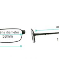Glasses Direct Offers Prescription Sunglasses {Review}