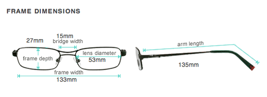 GlassesDirect_dimensions
