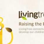 LivingTree: Helping You Raise the Pride and Tame the Chaos