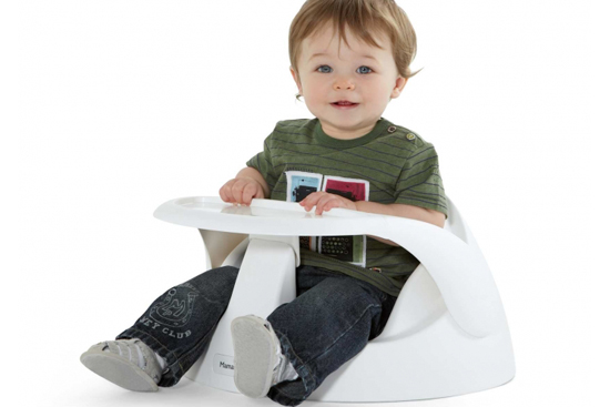 Mamas And Papas Baby Snug A Two Stage Seat Review